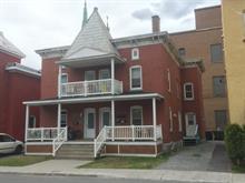 Duplex à vendre à Saint-Hyacinthe, Montérégie, 875 - 895, Avenue  Sainte-Anne, 16992904 - Centris.ca