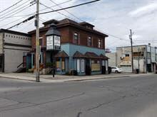 Duplex for sale in Salaberry-de-Valleyfield, Montérégie, 30 - 30A, Rue  Sainte-Cécile, 27189440 - Centris.ca