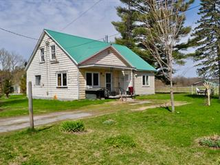 Maison à vendre à Cleveland, Estrie, 203, Chemin de la Rivière, 24444671 - Centris.ca