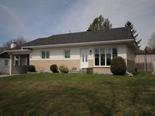 Maison à vendre à Charlesbourg (Québec), Capitale-Nationale, 543, 81e Rue Ouest, 12750909 - Centris