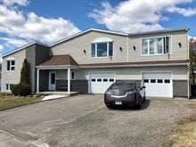 Maison à vendre à Dolbeau-Mistassini, Saguenay/Lac-Saint-Jean, 18, Rue  Ouellet, 11856524 - Centris.ca