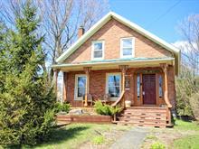 Maison à vendre à Waterloo, Montérégie, 4058, Rue  Foster, 19905408 - Centris