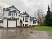 Maison à vendre à Mont-Laurier, Laurentides, 2706, Montée des Pins-Rouges, 20831549 - Centris