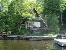 Maison à vendre à Sainte-Thècle, Mauricie, 99, Chemin du Lac-du-Jésuite, 20014104 - Centris.ca