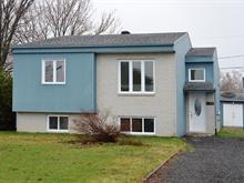 Maison à vendre à Les Chutes-de-la-Chaudière-Est (Lévis), Chaudière-Appalaches, 1076, Rue du Brûlis, 20046607 - Centris.ca