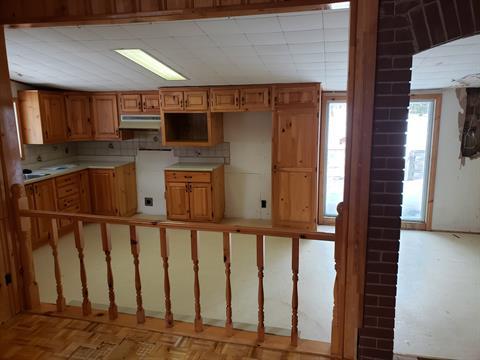 Maison à vendre à Chertsey, Lanaudière, 291, Rue du Lierre, 9445993 - Centris