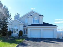 House for sale in Shawinigan, Mauricie, 4983, Rue  Oscar-Houde, 14490312 - Centris
