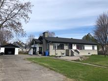 Maison à vendre à La Haute-Saint-Charles (Québec), Capitale-Nationale, 188 - 188B, boulevard des Étudiants, 18852922 - Centris.ca