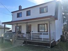 Maison à vendre à East Angus, Estrie, 137, Rue  Grondin, 10237030 - Centris.ca