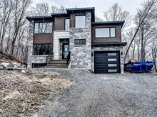 House for sale in Cantley, Outaouais, 4, Rue  Leclerc, 15075841 - Centris.ca