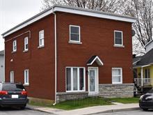 Triplex à vendre à Salaberry-de-Valleyfield, Montérégie, 143, Rue du Marché, 11715652 - Centris