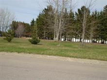 Lot for sale in Saint-Félicien, Saguenay/Lac-Saint-Jean, 1996, Rue  Notre-Dame, 10404407 - Centris.ca