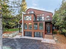 Duplex à vendre à Saint-Sauveur, Laurentides, 88Y - 90Z, Avenue  Cyr, 16016893 - Centris.ca