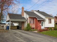 House for sale in Fleurimont (Sherbrooke), Estrie, 205, Rue  Allard, 12196437 - Centris.ca