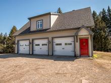 House for sale in Saint-Côme, Lanaudière, 2780, Route de la Ferme, 23225640 - Centris.ca