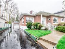 House for sale in Delson, Montérégie, 3, Rue  Lamarche, 20283417 - Centris.ca