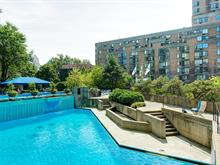 Condo / Apartment for rent in Le Plateau-Mont-Royal (Montréal), Montréal (Island), 3600, Avenue du Parc, apt. A1411, 28405549 - Centris.ca