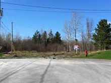 Lot for sale in East Angus, Estrie, Rue  Mathis, 17531015 - Centris.ca