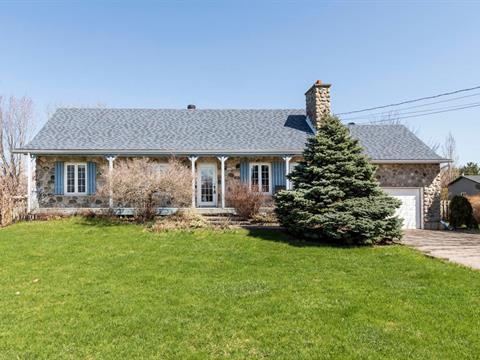 House for sale in Saint-Jean-sur-Richelieu, Montérégie, 8, Rue de Vimy, 13672454 - Centris.ca