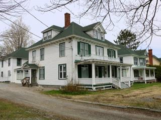 House for sale in Stanstead - Ville, Estrie, 451 - 453, Rue  Dufferin, 9699014 - Centris.ca