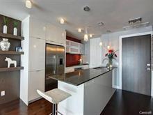 Condo à vendre à Chomedey (Laval), Laval, 4001, Rue  Elsa-Triolet, app. 309, 12344905 - Centris.ca
