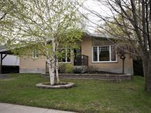 Maison à vendre à Granby, Montérégie, 552, Rue  Saint-Charles Sud, 26447769 - Centris.ca