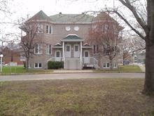 Condo à vendre à Les Rivières (Québec), Capitale-Nationale, 6349, Rue du Courtil, 16090968 - Centris.ca