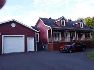 Maison à vendre à Farnham, Montérégie, 610, Chemin  Magenta, 28688417 - Centris.ca