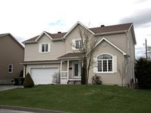Maison à vendre à Rock Forest/Saint-Élie/Deauville (Sherbrooke), Estrie, 5616, Rue d'Harvard, 28985725 - Centris.ca