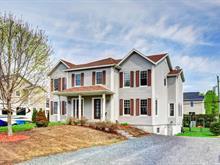 Maison à vendre à Cowansville, Montérégie, 497, boulevard  J.-André-Deragon, 26325143 - Centris