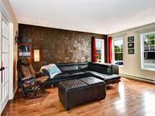 Maison à vendre à Cowansville, Montérégie, 497, boulevard  J.-André-Deragon, 26325143 - Centris.ca