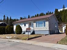 House for sale in Baie-Comeau, Côte-Nord, 56, Avenue  De Vaudreuil, 26113460 - Centris