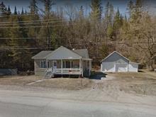 Maison à vendre à Gracefield, Outaouais, 317, Route  105, 12534453 - Centris.ca