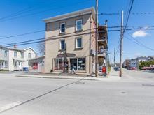 Triplex à vendre à Magog, Estrie, 299, Rue  Saint-Patrice Est, 17238642 - Centris.ca