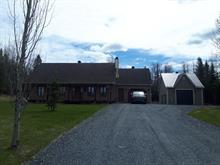 House for sale in Disraeli - Paroisse, Chaudière-Appalaches, 8700, 5e Rang, 16745157 - Centris.ca