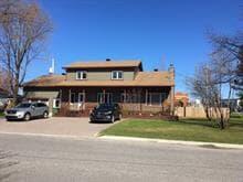 House for sale in Les Rivières (Québec), Capitale-Nationale, 4020, Rue  Adrien-Pouliot, 24176395 - Centris
