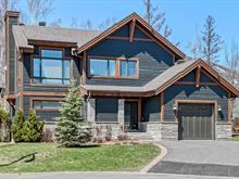 Maison à vendre à Beaupré, Capitale-Nationale, 12, Rue du Court-Vallon, 27238944 - Centris.ca