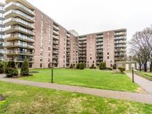 Condo for sale in Sainte-Foy/Sillery/Cap-Rouge (Québec), Capitale-Nationale, 1460, boulevard de l'Entente, apt. 510, 9125738 - Centris