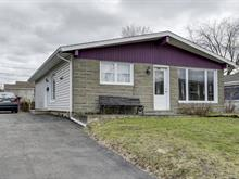 House for sale in Charlesbourg (Québec), Capitale-Nationale, 346, boulevard  Jean-Talon Ouest, 19273249 - Centris.ca