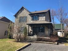 House for sale in La Haute-Saint-Charles (Québec), Capitale-Nationale, 13739, Rue  Picasso, 9635143 - Centris.ca