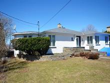 House for sale in Lévis (Desjardins), Chaudière-Appalaches, 33, Rue  Vaudreuil, 24304226 - Centris.ca