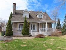 House for sale in Sainte-Anne-des-Monts, Gaspésie/Îles-de-la-Madeleine, 2, Rue  Géfra, 12514589 - Centris