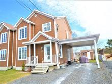 Maison à vendre à Beauceville, Chaudière-Appalaches, 247, 102e Rue, 12968568 - Centris.ca