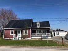 Maison à vendre à La Présentation, Montérégie, 621, Rang  Salvail Sud, 18999198 - Centris.ca