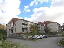 Condo for sale in Sainte-Foy/Sillery/Cap-Rouge (Québec), Capitale-Nationale, 3635, Rue  Lanthier, apt. 308, 19861726 - Centris.ca
