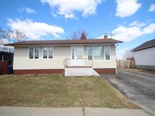 House for sale in Dolbeau-Mistassini, Saguenay/Lac-Saint-Jean, 146, 14e Avenue, 11909159 - Centris.ca