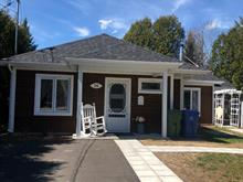 House for sale in Charlesbourg (Québec), Capitale-Nationale, 36, Rue  Phydime-Deschênes, 12789158 - Centris.ca