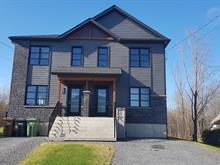 House for sale in Sherbrooke (Les Nations), Estrie, 2364, Rue  René-Pépin, 12097147 - Centris.ca