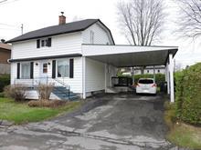 Maison à vendre à Saint-Georges, Chaudière-Appalaches, 455, 14e Rue, 24609040 - Centris