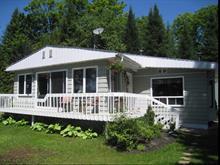 House for sale in Lac-du-Cerf, Laurentides, 16, Chemin de la Rivière, 25043603 - Centris.ca
